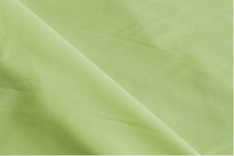 Плащевка Лаке (Caper)
