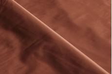Плащевка Лаке (Peanut)