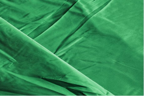 Плащевка Лаке (Sea Green)