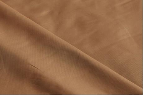 Плащевка Мемори (Dark Tan)
