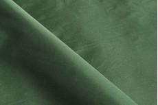 Плащевка Мемори (Grey-Asparagus)