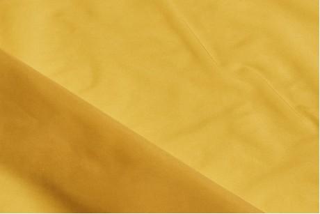 Плащевка Мемори (Metallic Gold)