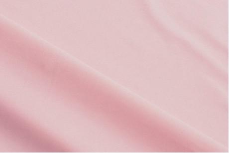 Плащевка Мемори (Pink Flare)