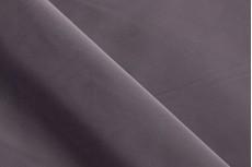 Плащевка Мемори (Purple Taupe)