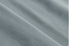 Плащевка Мемори (Regent Grey)