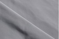 Плащевка Мемори (Grey Suit)