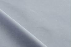 Плащевка Мемори (Aluminium)