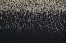 Плащевка Мемори принт (Gordons Green)