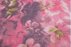 Плащевка Мемори принт (Tapestry)