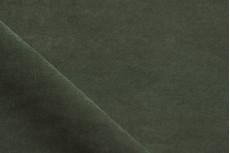 Плащевка мурена (Olive)