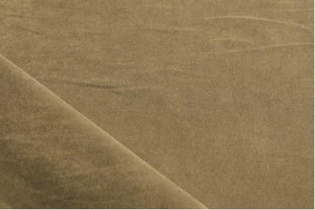 Плащевка мурена (Shadow)