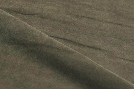 Плащевка мурена (Millbrook)