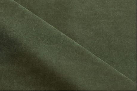 Плащевка мурена (Kelp)