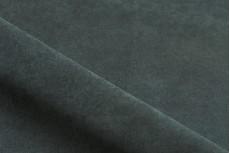 Плащевка мурена (Firefly)