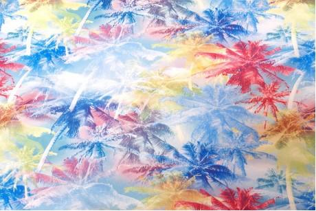 Подкладка Hawai