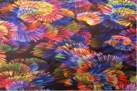 Подкладка Rainbow