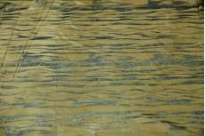 Искусственная замша с принтом (Hemlock)