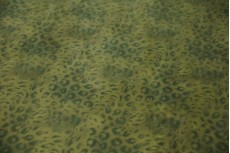 Искусственная замша с принтом (Waiouru)