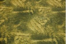 Искусственная замша с принтом (Woodrush)