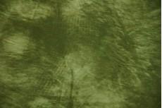 Искусственная замша с принтом (Bronzetone)