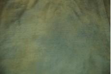 Замша с пропиткой (Green Kelp)