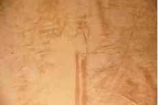 Искусственная замша (Muddy Waters)