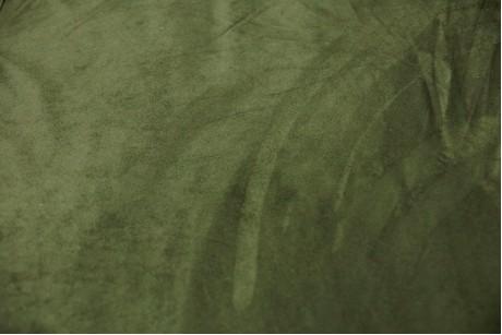 Искусственная замша (Kelp)